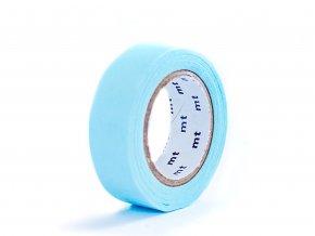 washi pasky 0001 sv.modrá